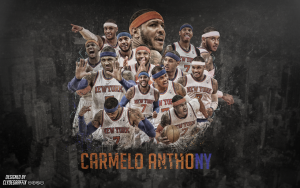 Basketball Wallpapers HD 2015 1 300×188