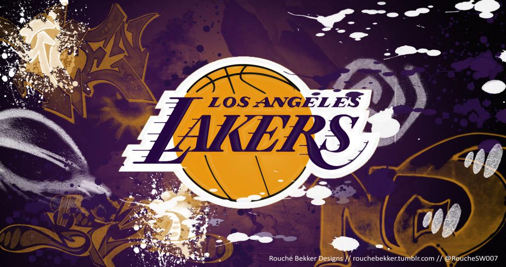 Basketball Wallpapers HD 2015 3 1024×540