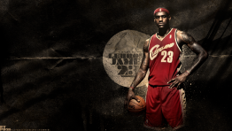 Basketball Wallpapers HD 2015 4 262×148