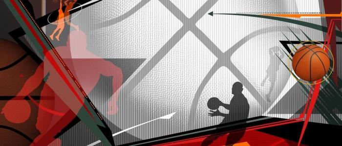 Basketball Wallpapers HD 29 700×300