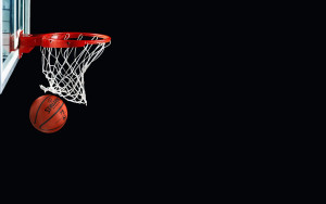Basketball Wallpapers HD 4 300×188