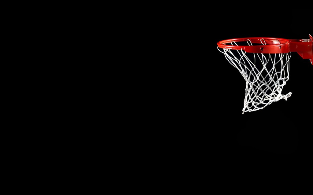 Basketball Wallpapers HD 7 1024×640