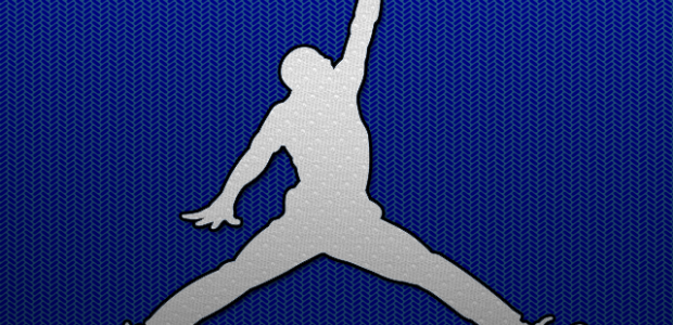 Basketball Wallpapers IPhone 2 620×300