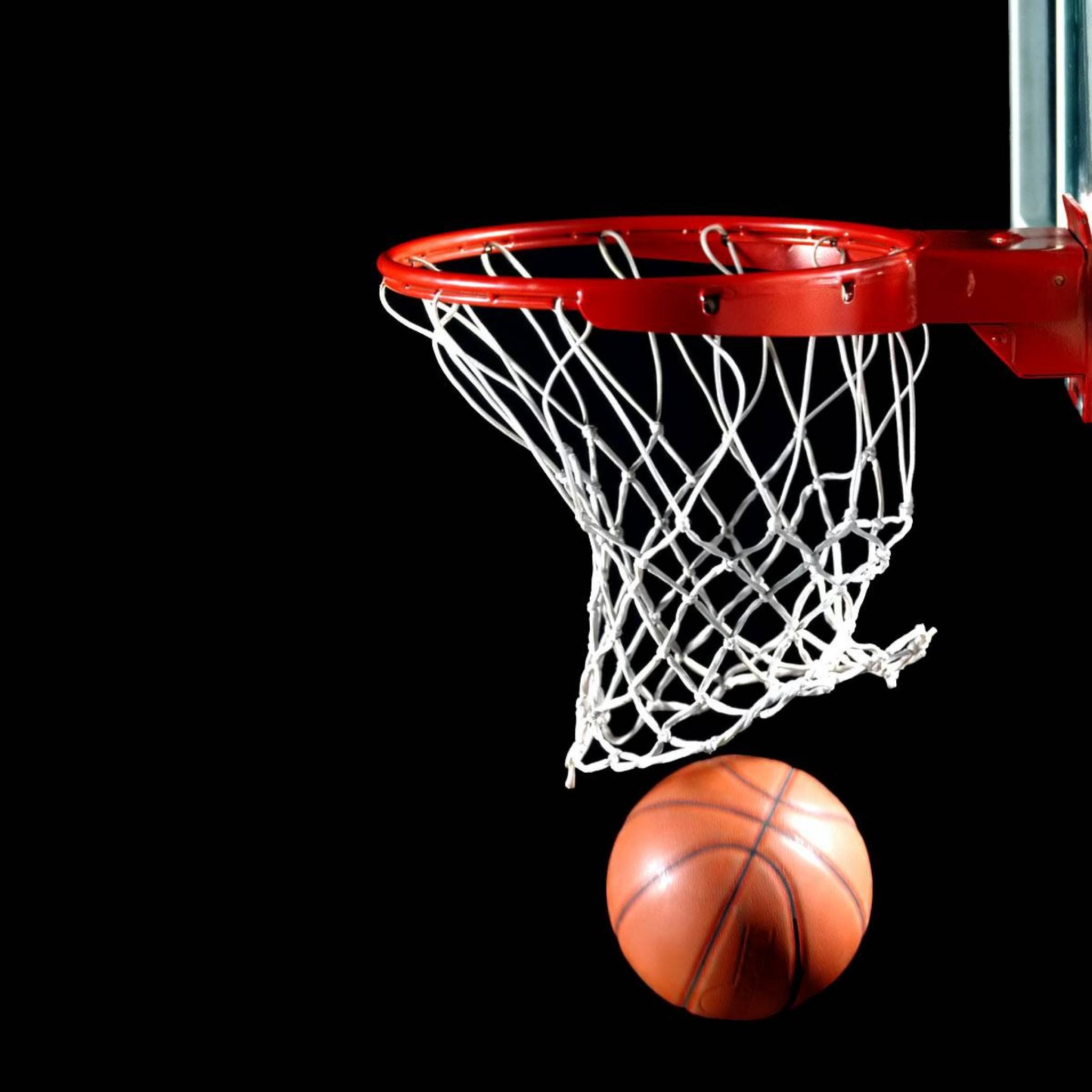 FunMozar Basketball Wallpapers IPhone