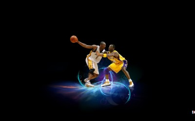 Basketball Wallpapers IPhone 27 400×250
