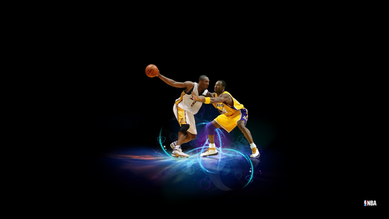 Basketball Wallpapers IPhone 27