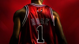 Basketball Wallpapers IPhone 3 320×450