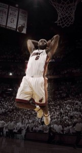 Basketball Wallpapers IPhone 30 161×300