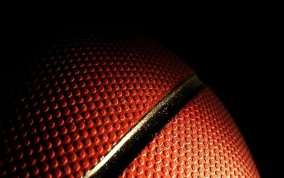 Basketball Wallpapers IPhone 8 400×250