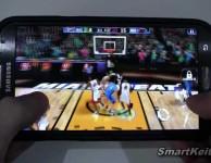 Basketball Wallpapers Live 36 194×150