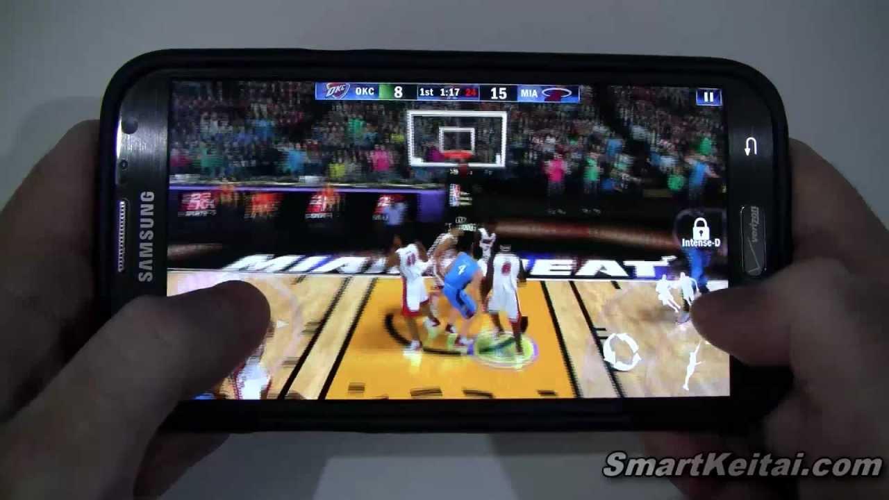 Basketball Wallpapers Live 36