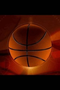Basketball Wallpapers Live 4 200×300