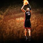 Basketball Wallpapers NBA 1 150×150