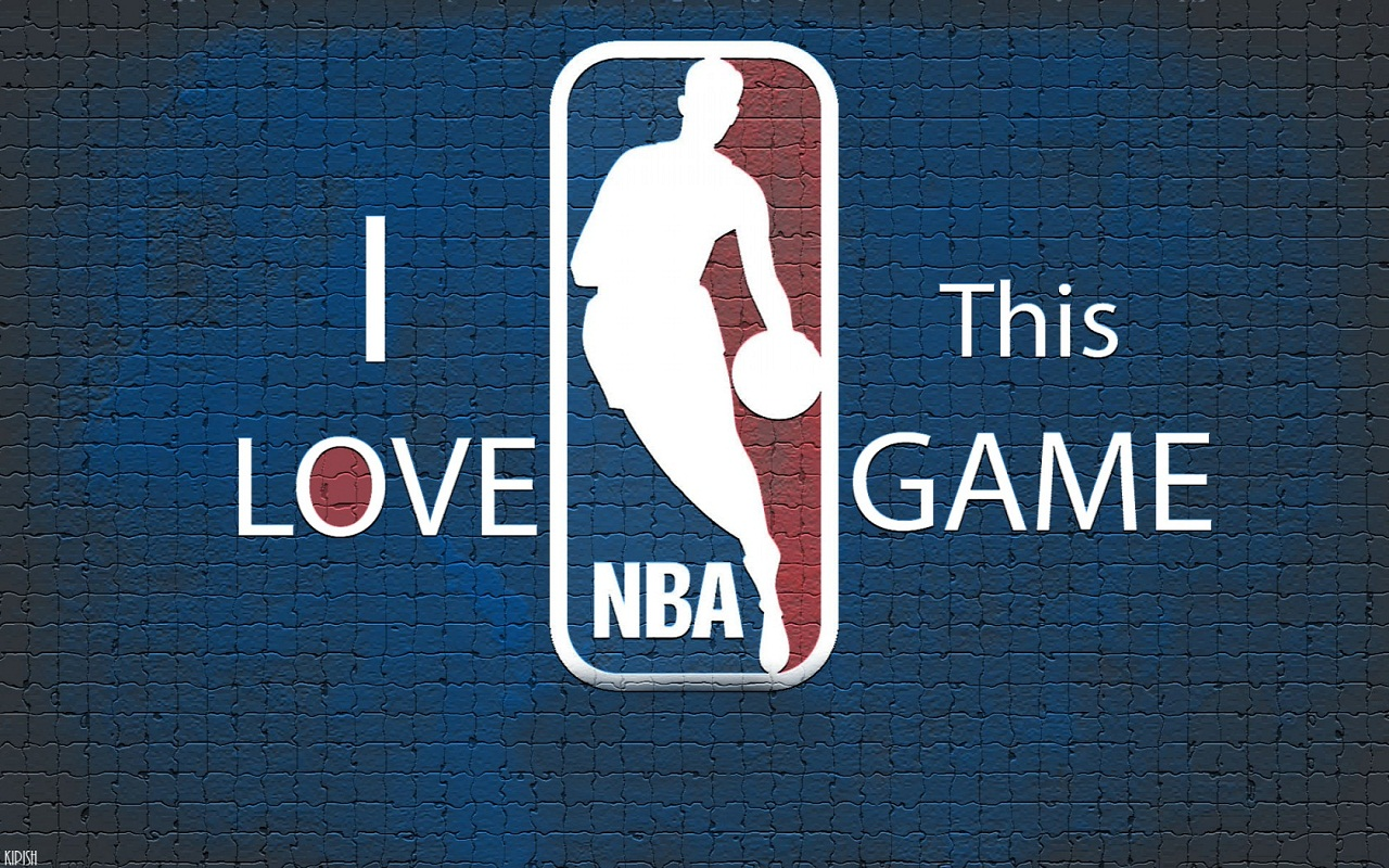 Basketball Wallpapers NBA 13