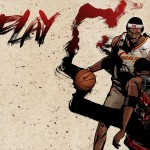 Basketball Wallpapers NBA 37 150×150