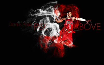 Basketball Wallpapers NBA 39 400×250