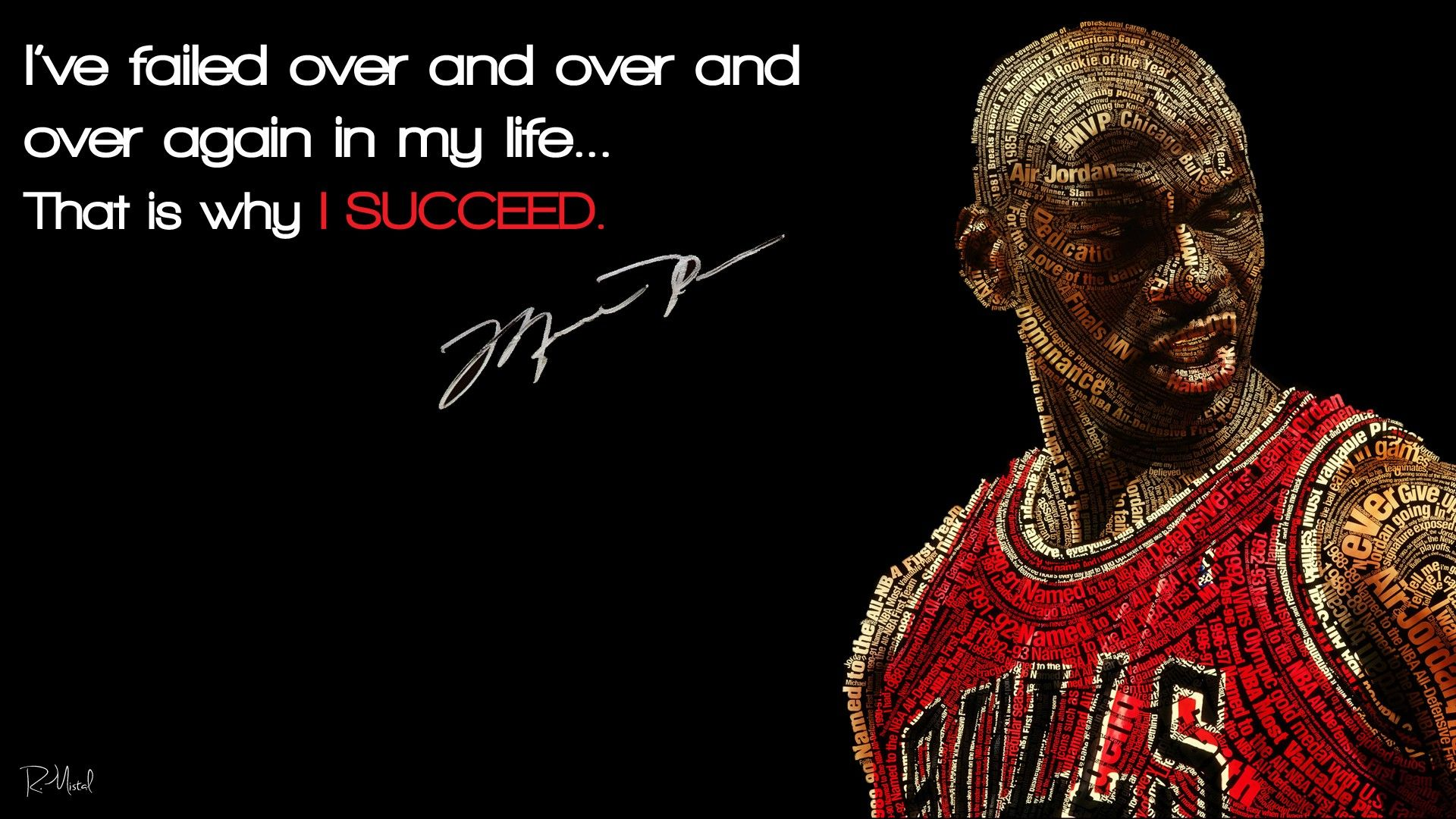 Basketball Wallpapers Quotes 17
