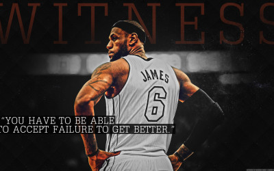 Basketball Wallpapers Quotes 19 400×250
