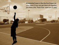 Basketball Wallpapers Quotes 2 194×150