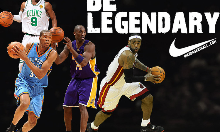 Basketball Wallpapers Quotes 24 750×450