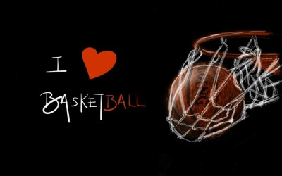 Basketball Wallpapers Quotes 5 400×250