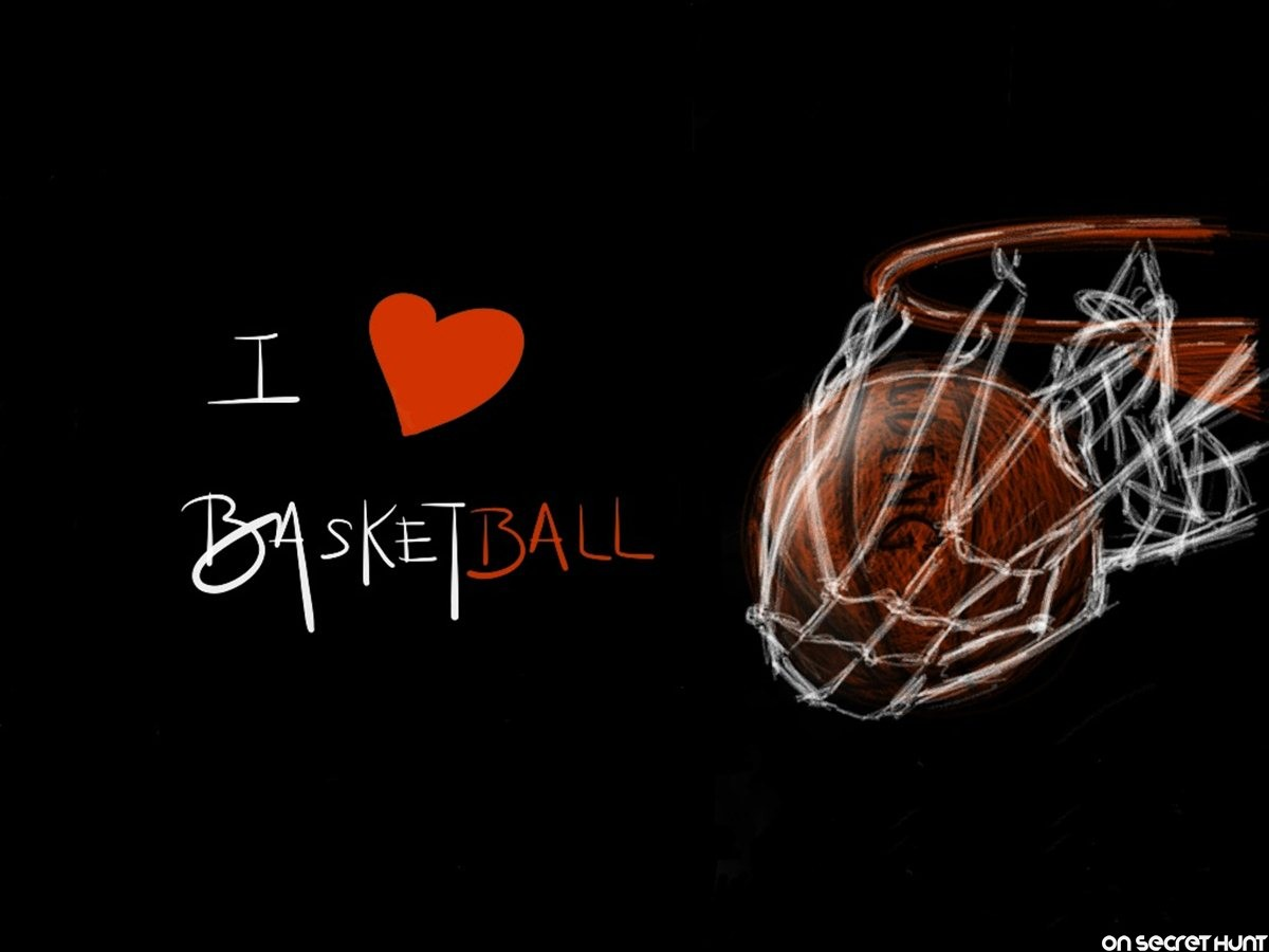 quotes basketball wallpapers quotesgram