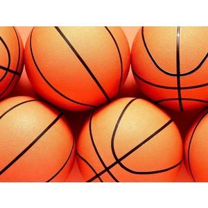 Basketball Tumblr Backgrounds - WeSharePics