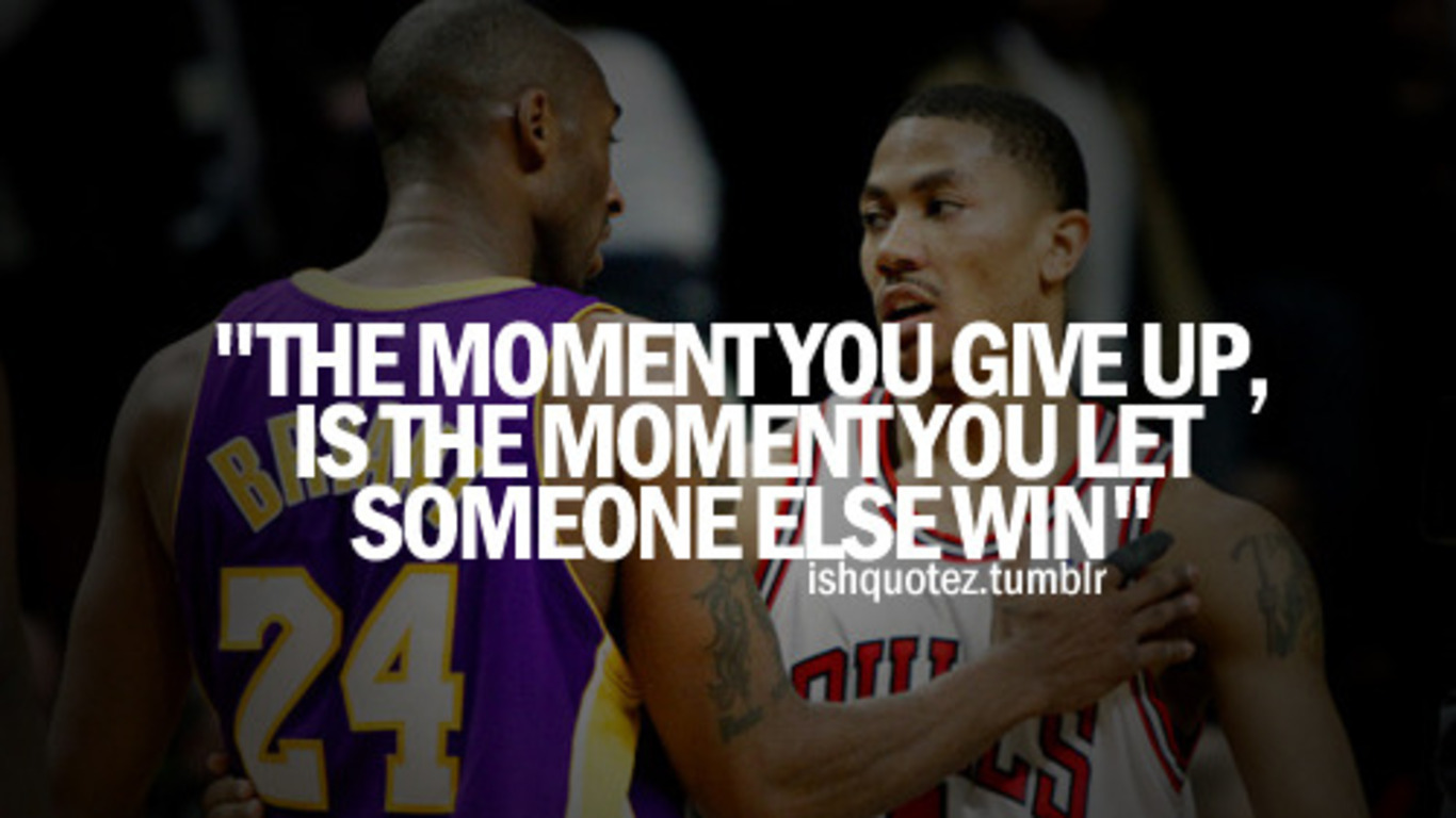 Basketball quotes tumblr 2013
