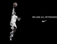 Basketball Wallpapers Tumblr 7 194×150