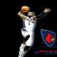 Best Basketball Wallpapers 21 80×80
