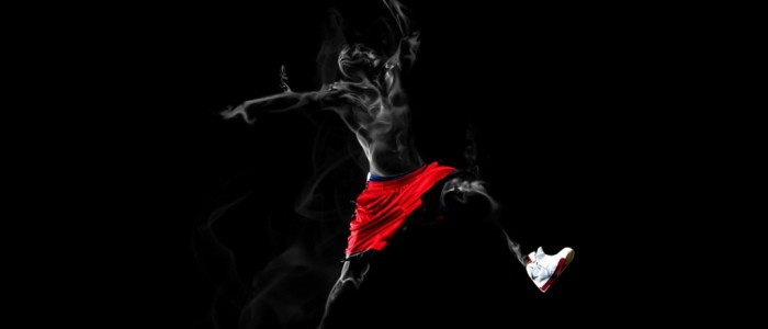 Best Basketball Wallpapers 32 700×300