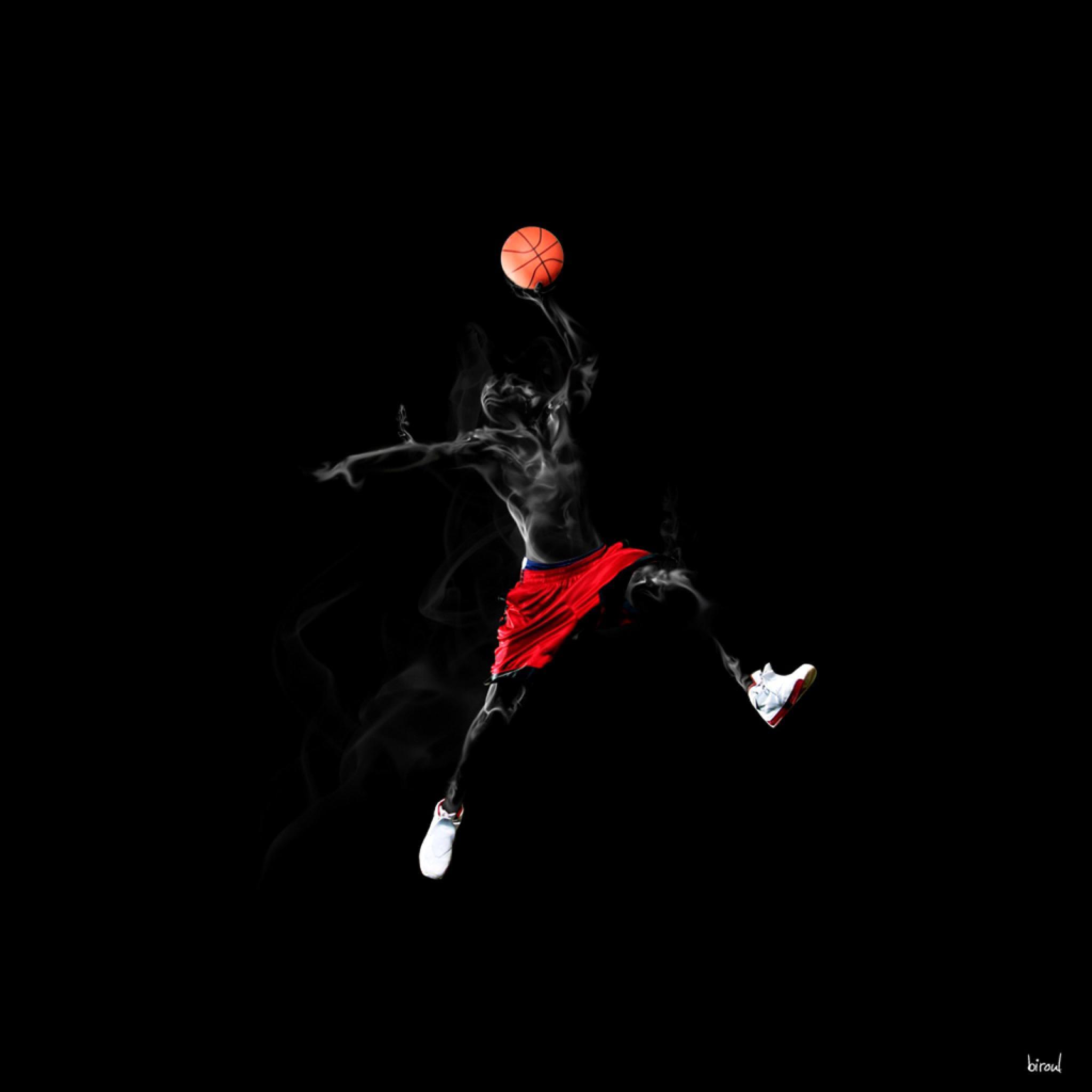 pin basketball wallpapers best pdfcastnet on pinterest
