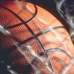 Best Basketball Wallpapers 35 150×150