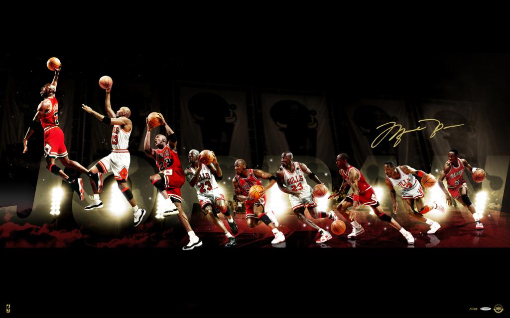 Basketball Blaze