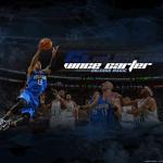 Best Basketball Wallpapers 4 150×150