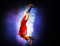 Blake Griffin Clippers Wallpaper 11 194×150