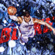 Blake Griffin Dunk IPhone Wallpaper 25 80×80
