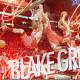 Blake Griffin Dunk Wallpaper 9 80×80