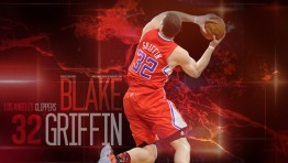 Blake Griffin Wallpaper 34 1024×640
