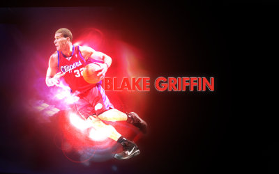 Blake Griffin Wallpaper 8 400×250