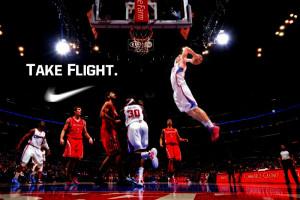 Blake Griffin Wallpaper Nike 9 300×200