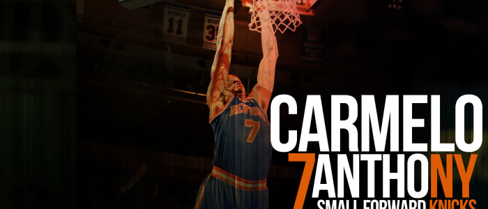 Carmelo Anthony Dunk 10 700×300