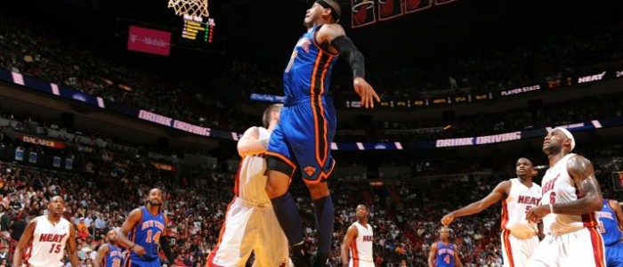 Carmelo Anthony Dunk 17 700×300