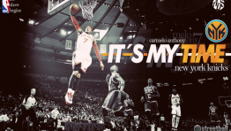Carmelo Anthony Dunk 2 750×450
