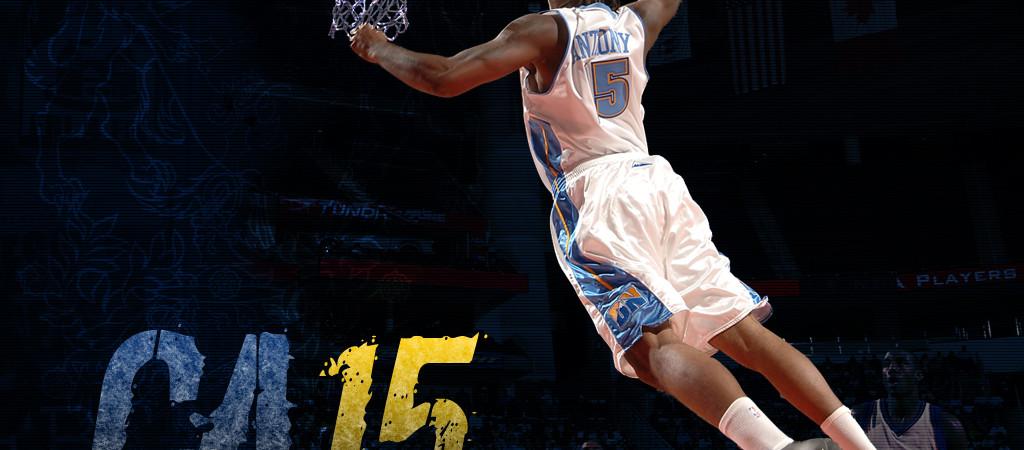 Carmelo Anthony Dunk 25 1024×450