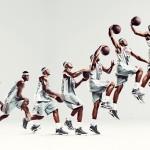 Carmelo Anthony Dunk 4 150×150