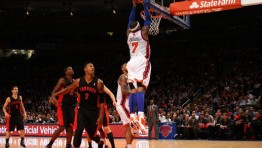 Carmelo Anthony Dunk 9 594×300