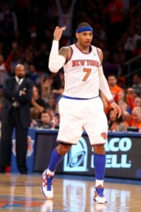 Carmelo Anthony Shooting 7 200×300