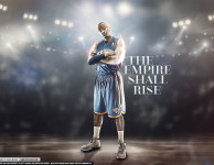 Carmelo Anthony Wallpaper 19 194×150