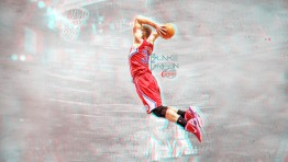 Chris Paul And Blake Griffin Wallpaper 13 750×450